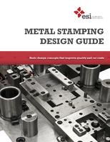 metal-stamping-design-guide
