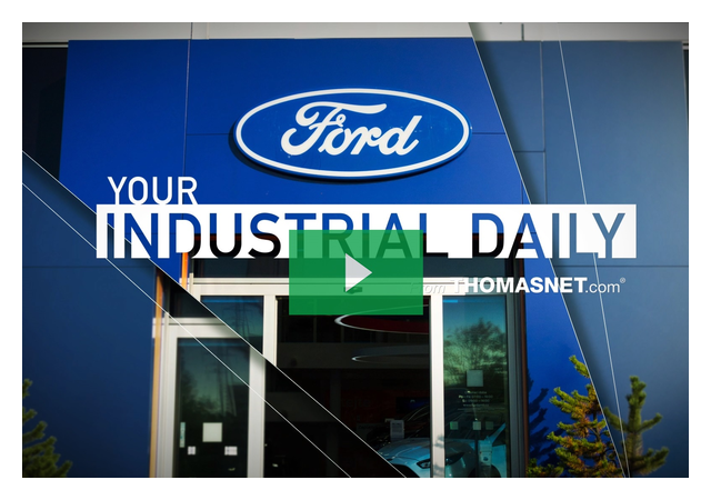 Ford the Latest Automaker Accused of Cheating