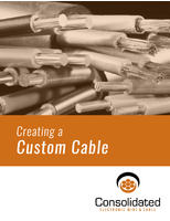 Key Considerations for Creating a Custom Cable