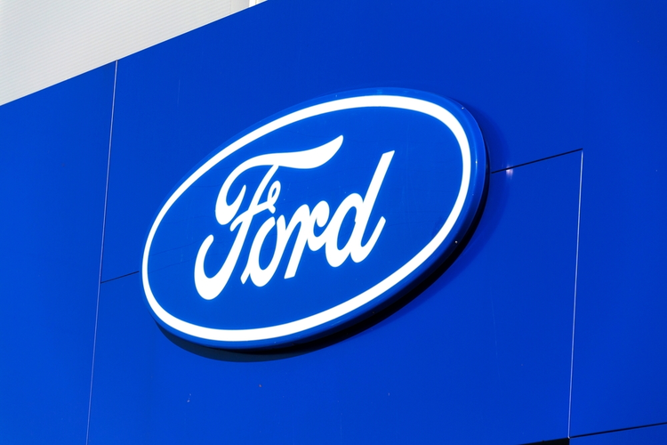 Ford Makes Acquisitions Focused on Autonomous Driving