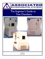 The Engineer's Guide to Test Chambers