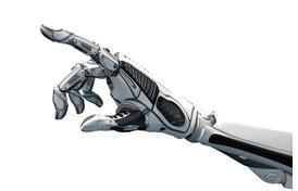 Soft Robots Extend Their Reach