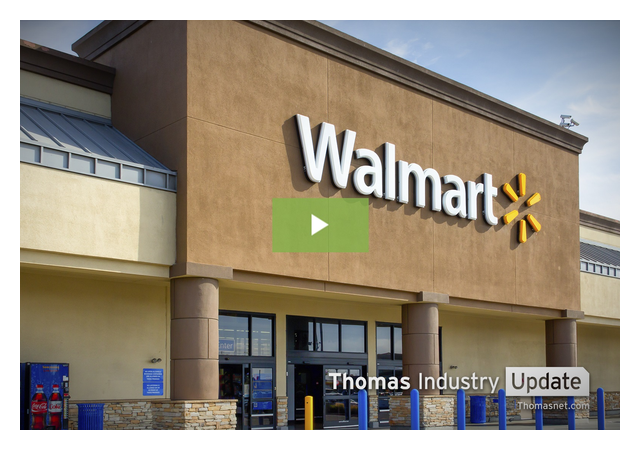 Why Walmart is Asking Suppliers for Higher Priced Products