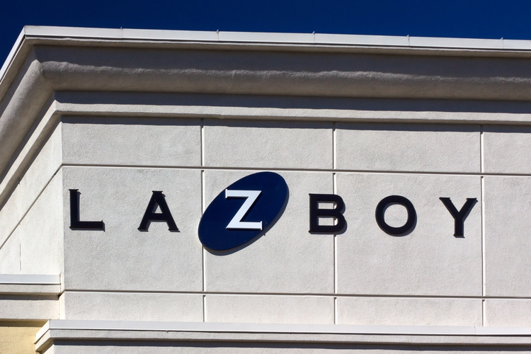 La-Z-Boy Announces 200-Job Expansion in Tennessee