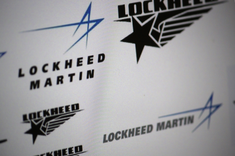 Lockheed Receives Initial Portion of $950M Laser Deal