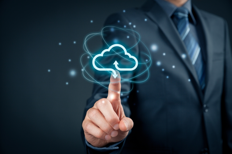 4 Benefits Of Switching To The Cloud