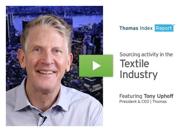 Advanced Materials Reviving U.S Textiles Industry
