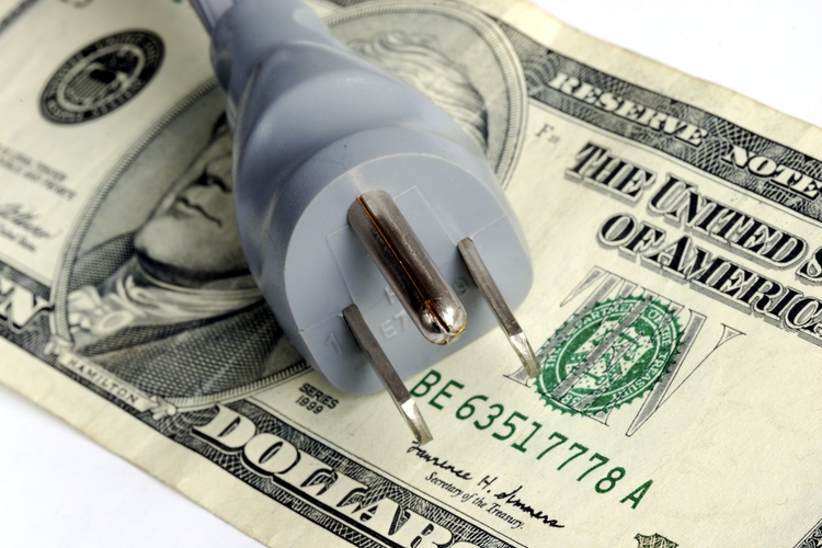 Electrical Costs Expected to Surge This Summer