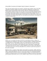 New Automotive Trucks Products