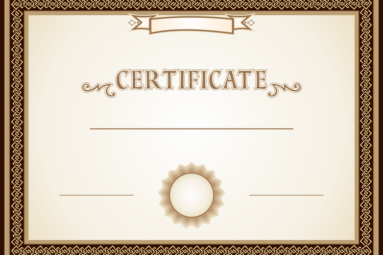 Additive Mfg. Certification Seeks to Address Skills Gap