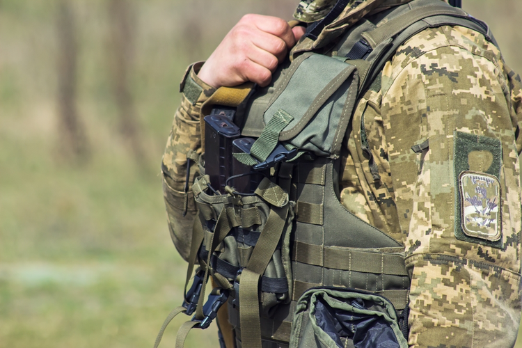How Textiles Are Used for Ballistic Materials