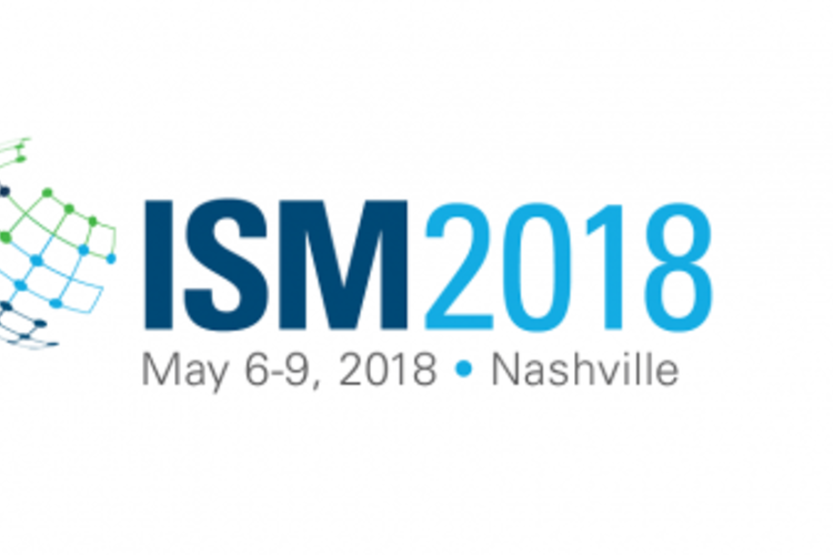 4 Top Takeaways from ISM 2018