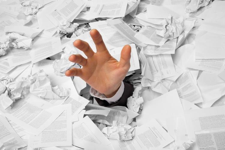Understanding Regulation Compliance Impact on Supply Chain Management