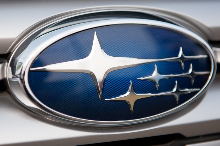 Subaru Brings 200 New Jobs to Indiana