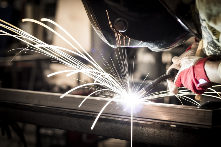 Manufacturing Growth Should Continue Throughout 2018