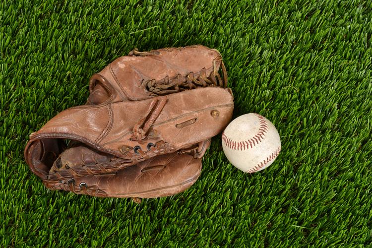 AstroTurf: A Home Run for Ballparks