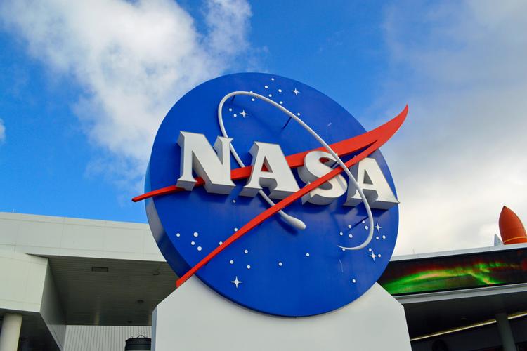 NASA Awards $43M for Tech Research