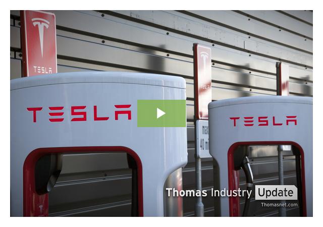 """Settlement Supports """"Unusable"""" Tesla Autopilot"""