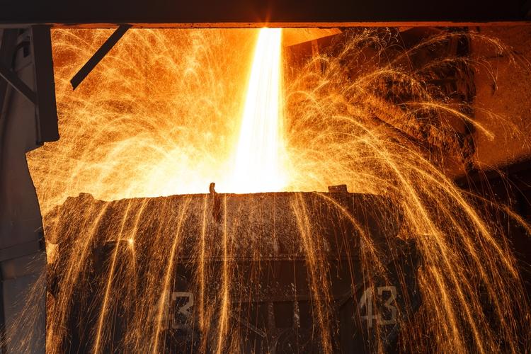 U.S. Steel Adding 300 Jobs
