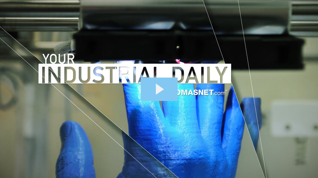 Study: 3D Printing Cuts Surgery Costs