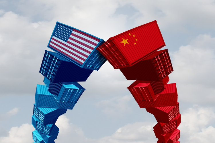 Updates on the U.S.-China Trade Conflict