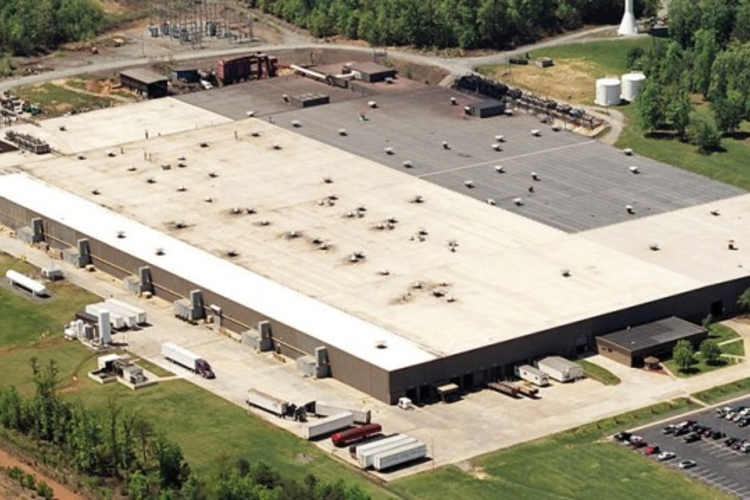 Illinois Metal Mfr. Planning $25M Expansion
