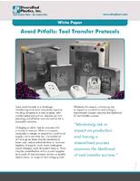 Custom Injection Molded Plastics in Wisconsin (WI) on ThomasNet com