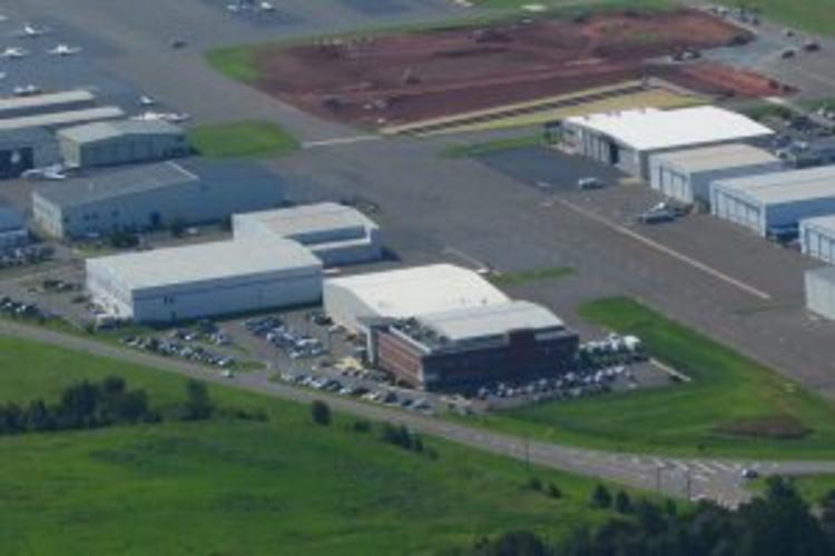 UAV Builder Adding 135 Jobs to Virginia Plant