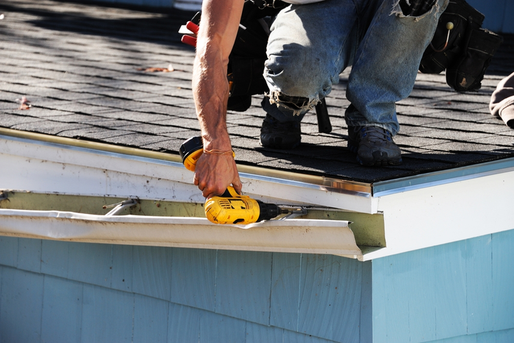 Key Components of a Successful Commercial Roof Maintenance Plan