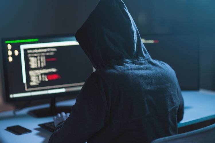 Massive Industrial Cyberattack Risks Remain