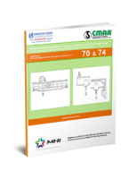 CMAA Crane Buyer's Guide