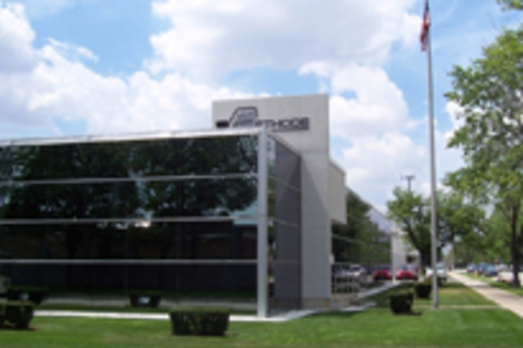 Electronics OEM Makes $420M Automotive Acquisition