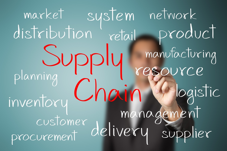 Making the Grade: The Top 5 Schools for Supply Chain Education
