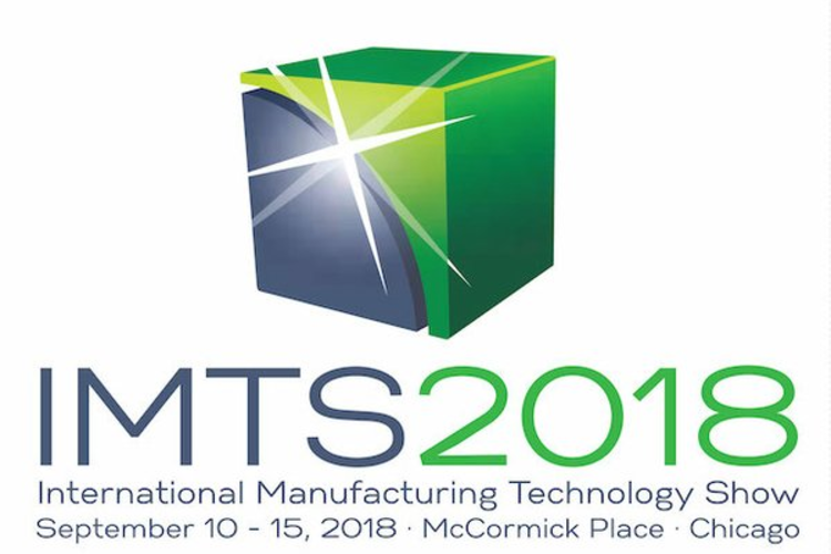 IMTS 2018 Kicks Off in Chicago