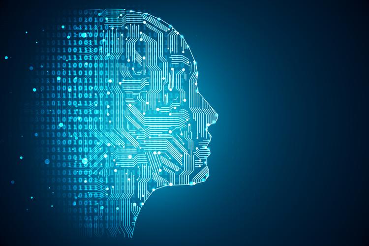 DARPA Targeting $2B Towards Advancing AI