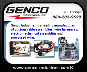 162552 4060835 genco industries inc waukesha, wisconsin, wi 53189  at edmiracle.co