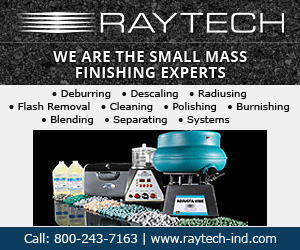 Raytech Industries Middletown, Connecticut, CT 06457