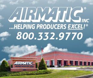 Airmatic Inc  Malvern, Pennsylvania, PA 19355-3981