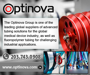 Optinova Americas, Inc  Danbury, Connecticut, CT 06810