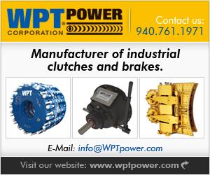Wpt Power Corporation Wichita Falls Texas Tx 76305