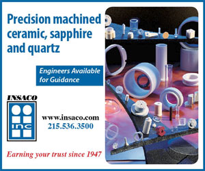 Wafer Backgrind/Polishing Services cover 300 mm processes