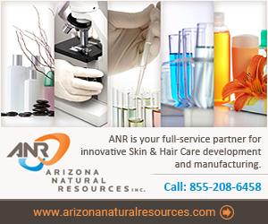 Arizona Natural Resources, Inc  Phoenix, Arizona, AZ 85050