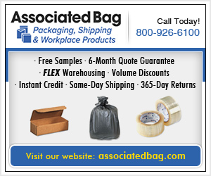 Associated Bag Milwaukee Wi