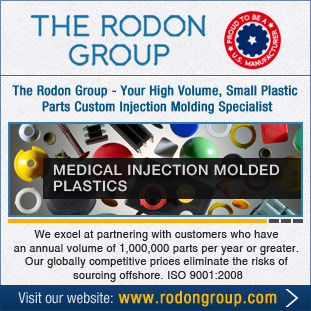 Master Tool And Mold, Inc  York, Pennsylvania, PA 17402