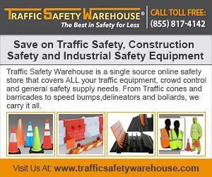 traffic safety warehouse deerfield illinois il 60015 traffic safety warehouse deerfield