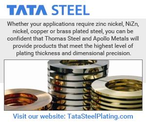 Thomas steel strip strike