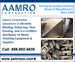 Aamro Corp Broadview Illinois Il 60155