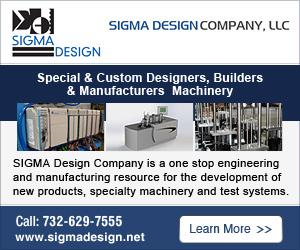 Ganesh Machinery Chatsworth, California, CA 91311