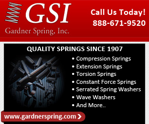 Gardner Spring, Inc. Tulsa, Oklahoma, OK 74110
